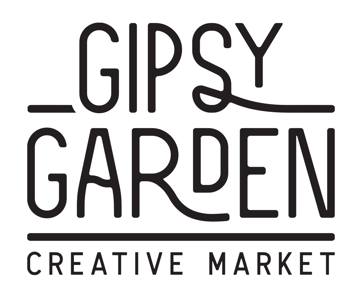 Gipsy Garden
